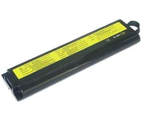 Acer AcerNote 370, Extensa 610, AcerNote 370 Series,  AcerNote  380 series, AcerNote 383, AcerNote 384, Extensa 610, Extensa 616 akku 4000 mAh