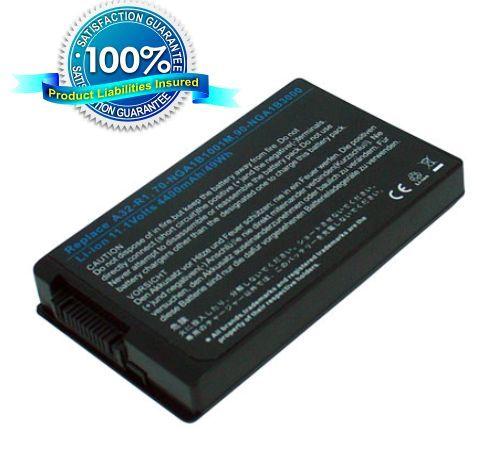 Asus R1, R1F, R1E, R1 Tablet PC akku 4400 mAh