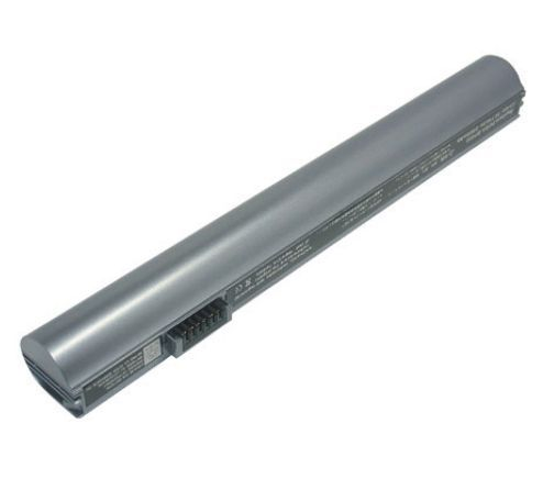 Sony PCGA-BP505 akku 2200 mAh