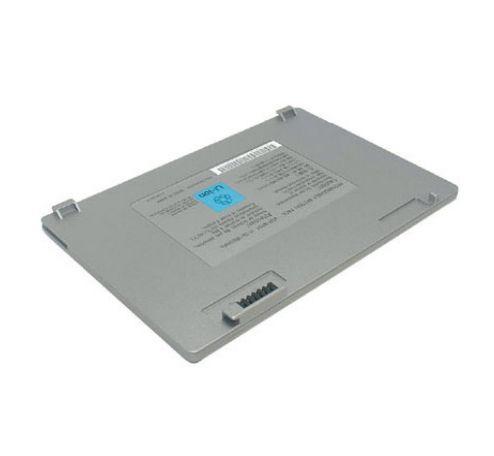 Sony VAIO VGP-BPS1, VGP-BPL1 akku 2100 mAh