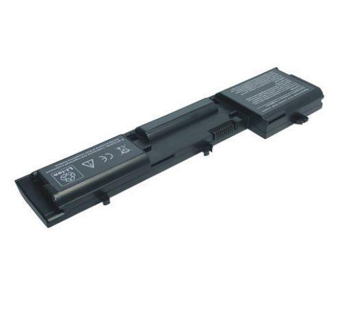 Dell Latitude D410 akku 4400 mAh