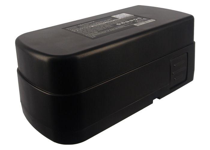 Festool BPS12C Ni-MH 12 V akku 2100 mAh