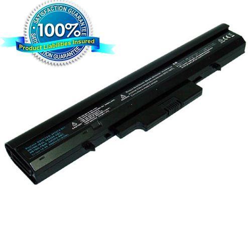 HP 510, 530 akku 4400 mAh