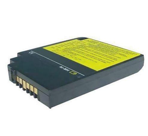 IBM ThinkPad 370, Thinkpad 370C, Thinkpad 750 akku 4000 mAh