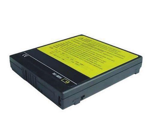 IBM ThinkPad 755, ThinkPad 765, ThinkPad 790 akku 4000 mAh