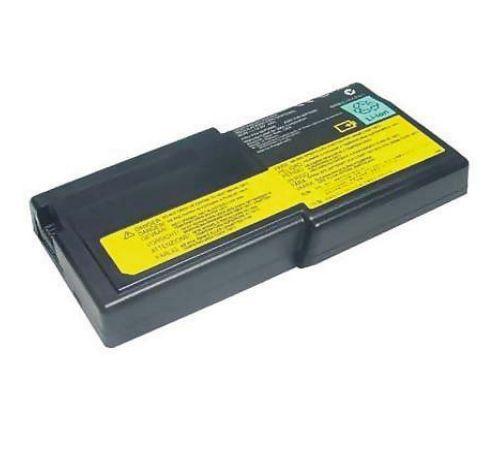 IBM Thinkpad R40E, ThinkPad R40E-2684, ThinkPad R40E-2685 akku 4400 mAh