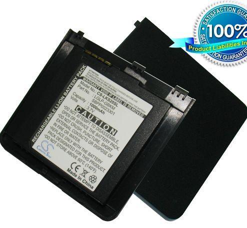 LG KS20 akku 1000 mAh