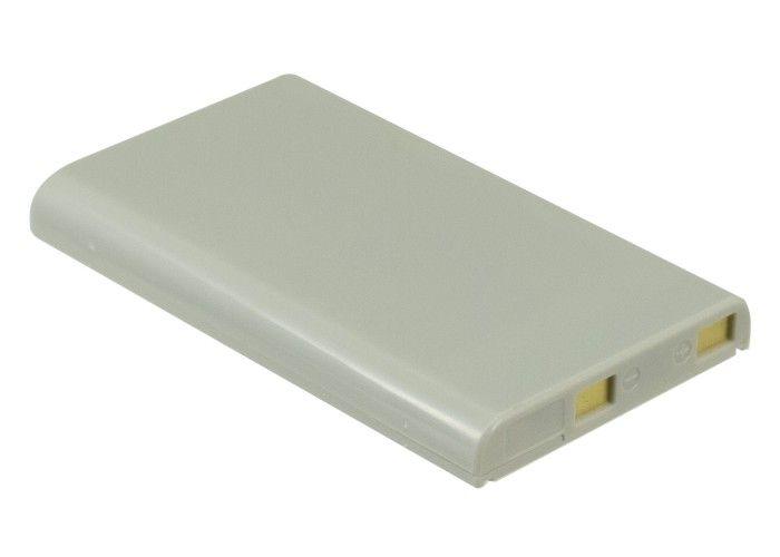 Minolta NP-200 yhteensopiva akku 750 mAh