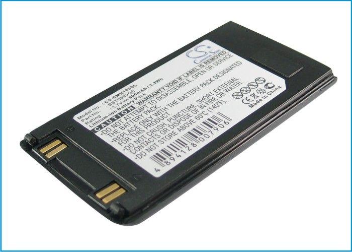 Samsung SGH-N188, SGH-N100, SGH-N105 akku 900 mAh