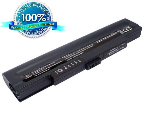 Samsung NP-Q35, SSB-Q30LS3, SSB-Q30LS3/C, SSB-Q30LS3/E, SSB-Q30LS6, SSB-Q30LS6/C, SSB-Q30LS6/E akku 4400 mAh