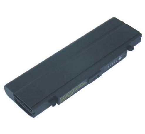 Samsung AA-PB0NC6B, AA-PB0NC6B/E, AA-PB1NC6B, AA-PB1NC6B/E, AA-PL0NC9B, AA-PL0NC9B/E, AA-PL1NC9B, AA-PL1NC9B/E  akku 6600 mAh