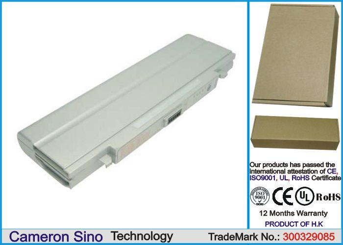 Samsung M40 Plus, NX30, SSB-X15LS3, SSB-X15LS6, SSB-X15LS6/C, SSB-X15LS6/E, SSB-X15LS6S, SSB-X15LS9, SSB-X15LS9S, SSB-X15LS9/C, SSB-X15LS9/E akku 6600 mAh