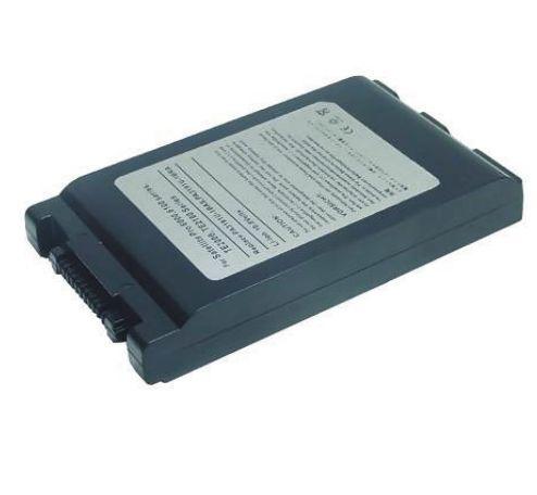 Toshiba Tecra M7, Portege M700, Portege M405, Portege M205 akku 4400 mAh