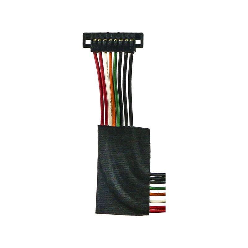 Asus chromebook flip Akku 7900mah