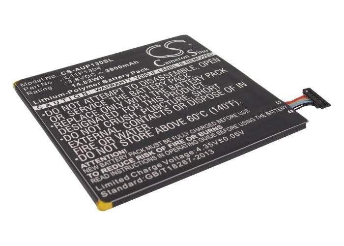 Asus ME137, ME173X, MeMO Pad HD7 Tabletin Akku