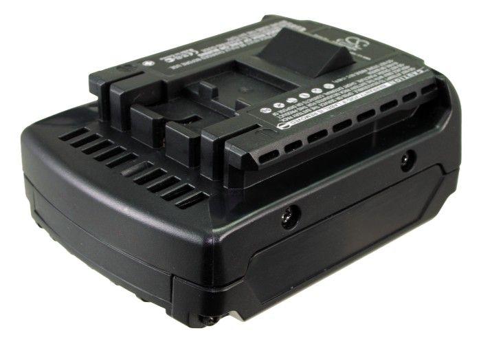 Bosch PSR 14.4 LI Li-ion 14,4 V akku 1500 mAh