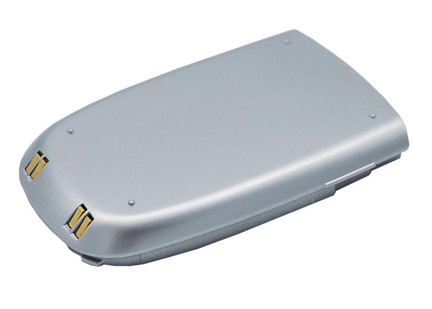 Samsung SCH-A670, SCH-A670U, SCH-A671, SCH-A672 akku 1000 mAh